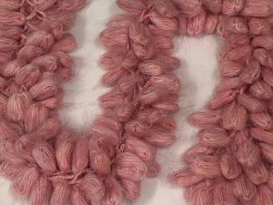 Please be advised that this is not a yarn, but a pre-made item. Multicolor, Brand Ice Yarns, smp-927