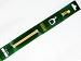 Pony Bamboo Knitting Needles 3 mm (US 3)