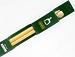 Pony Bamboo Knitting Needles 10 mm (US 15)