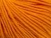 Superwash Wool Gold