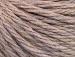 Superbulky Wool Lilac Melange