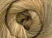 Angora Batik Camel Beige