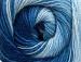 Angora Batik Blue Shades