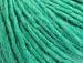 Wool Cord Aran Emerald Green