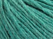Wool Cord Aran Light Emerald Green