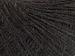 Wool Cord Sport Dark Brown