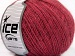 Wool Cord Sport Orchid
