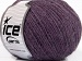 Wool Cord Sport Lavender