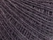 Wool Cord Sport Purple