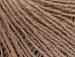 Rondo Wool Camel Melange