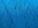 Jumbo Cotton Ribbon Turquoise