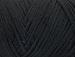 Macrame Cotton Bulky Black