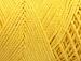 Macrame Cotton Yellow