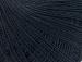 Wool Cord Sport Navy