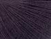 Wool Cord Sport Purple