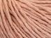 Acryl Cord Worsted Light Pink Melange