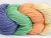 Art Color Cotton Mint Light Green Salmon Lilac Cream