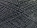 Urban Cotton Lux Anthracite Black