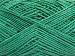 Urban Cotton Lux Emerald Green
