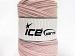 Upcycled Fabric 250 Powder Pink
