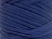 Upcycled Fabric 250 Lila