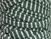 Upcycled Fabric 250 Vit Ljus Khaki