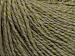 Silk Cotton Khaki