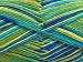 Natural Cotton Color Αποχρώσεις πράσινου Αποχρώσεις του μπλέ