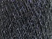 Viscose Star Fine Silver Anthracite Black