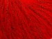 Rock Star Metallic Red