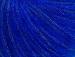 Rock Star Metallic Blue
