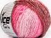 Roseto Red Pink Shades Grey Shades