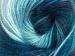 Mohair Magic Turquoise Shades