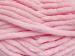 Chenille Superbulky Baby Pink