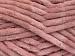 Chenille Superbulky Rose Pink