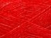 Denim Red
