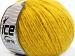 Mako Cotton Softy Yellow