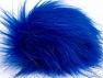 Diameter around 7cm (3&amp) Brand ICE, Blue, acs-1185
