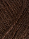 Fiber Content 100% Hemp Yarn, Brand ICE, Brown, Yarn Thickness 3 Light  DK, Light, Worsted, fnt2-49510