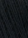 Fiber Content 100% Viscose, Brand ICE, Dark Navy, Yarn Thickness 3 Light  DK, Light, Worsted, fnt2-49540
