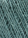 Fiber Content 100% Viscose, Light Aero Blue, Brand ICE, Yarn Thickness 3 Light  DK, Light, Worsted, fnt2-49543