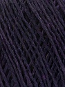 Fiber Content 100% Viscose, Maroon, Brand ICE, Yarn Thickness 3 Light  DK, Light, Worsted, fnt2-49549