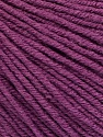 Fiber Content 60% Cotton, 40% Acrylic, Maroon, Brand ICE, Yarn Thickness 2 Fine  Sport, Baby, fnt2-51239