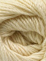 Fiber Content 45% Alpaca, 30% Polyamide, 25% Wool, Brand ICE, Cream, Yarn Thickness 3 Light  DK, Light, Worsted, fnt2-51522