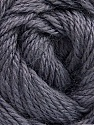 Fiber Content 45% Alpaca, 30% Polyamide, 25% Wool, Brand ICE, Dark Lilac, Yarn Thickness 3 Light  DK, Light, Worsted, fnt2-51526