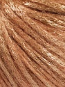 Fiber Content 70% Polyamide, 19% Merino Wool, 11% Acrylic, Pink, Brand ICE, Beige, Yarn Thickness 4 Medium  Worsted, Afghan, Aran, fnt2-51552
