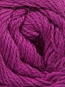 Fiber Content 45% Alpaca, 30% Polyamide, 25% Wool, Orchid, Brand ICE, Yarn Thickness 2 Fine  Sport, Baby, fnt2-51604