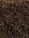 Fiber Content 5% Elastan, 49% Extrafine Merino Wool, 46% Polyamide, Brand ICE, Dark Brown, Yarn Thickness 1 SuperFine  Sock, Fingering, Baby, fnt2-51857