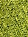 Trellis  Περιεχόμενο ίνας 100% Πολυεστέρας, Light Green, Brand Ice Yarns, fnt2-51883