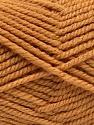 Fiber Content 100% Acrylic, Brand ICE, Camel, Yarn Thickness 5 Bulky  Chunky, Craft, Rug, fnt2-53172